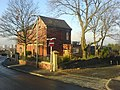 Dukinfield Masonic Hall - geograph.org.uk - 639633.jpg