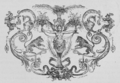 Dumas - Vingt ans après, 1846, figure page 0215.png