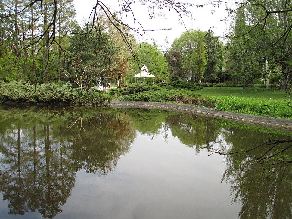 Dunavski park (3)