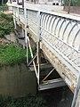 Dunlap's Creek Bridge, southern side.jpg