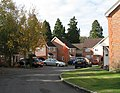 Dunsley Place, Tring - geograph.org.uk - 1573792.jpg