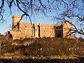 Dunvegan Castle - geograph.org.uk - 1143780.jpg