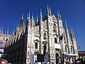 Duomo (34997606).jpeg