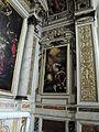 Duomo di colle, int., cappelle di sx, 02, dipinti di francesco nasini (1690) 02.JPG