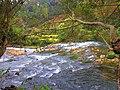 Duoyi River - panoramio (1).jpg