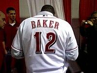 Dusty Baker - Wikipedia
