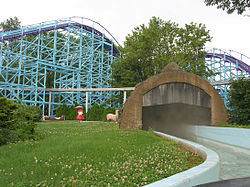 Dutch Wonderland Sky Princess Flume.jpg