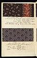 Dyer's Record Book (USA), 1880 (CH 18575299).jpg