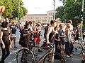 Dyke March Berlin 2018 105.jpg