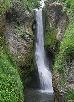 Dyserth Waterfall.jpg
