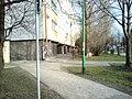 Dzierzoniow, Poland - panoramio - lelekwp (42).jpg