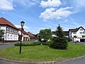 Eßbach, Thuringia 2.jpg