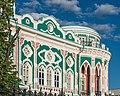 E-burg asv2019-05 img37 Sevastianov Manor.jpg