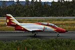 E.25-52 C-101 Patrulla Águila SCQ.jpg
