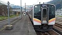 E129 A4 Echigo-Nakazato 20160430.jpg