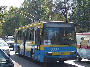 E8606-Almaty-trolley-bus.jpg