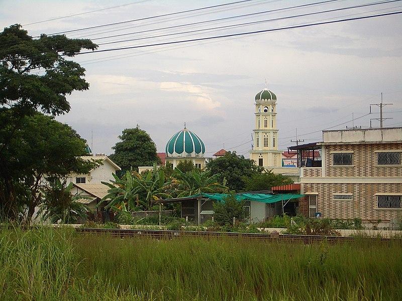 ملف : E8665 - باتايا - mosque.jpg