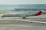 EC-MJQ CRJ1000 Air Nostrum MAD.jpg