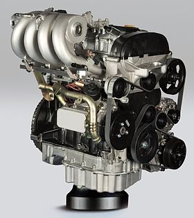 EF7 Dual-Fuel Engine.jpg