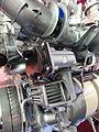 EGR Renault Energy dCi 130.JPG