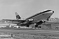 EI-ASA Boeing 737-248 Aer Lingus (10991736356).jpg