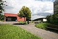 EPFL Polydome 4.jpg
