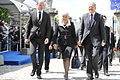 EPP Summit June 2011 - Jadranka Kosor 2.jpg