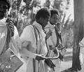 ETH-BIB-Abessinische Musiker mit Streichinstrumenten-Abessinienflug 1934-LBS MH02-22-0712.tif