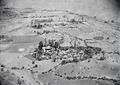 ETH-BIB-Abessinisches Dorf mit Kirche-Abessinienflug 1934-LBS MH02-22-0192.tif