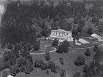 ETH-BIB-Braunwald, Grand Hotel-Inlandflüge-LBS MH03-0140.tif