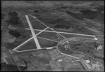 ETH-BIB-Flughafen Zürich-Kloten-LBS H1-015485.tif