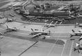 ETH-BIB-Flughafen Zürich-Kloten-LBS H1-027180.tif