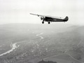 ETH-BIB-Fokker VIIb über Höngg-Inlandflüge-LBS MH01-006722.tif