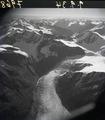 ETH-BIB-Gepatschferner, Ötztaler Alpen, Aufnahmerichtung Osten-Inlandflüge-LBS MH01-007968.tif