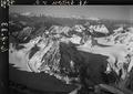 ETH-BIB-Mont Collon, Glacier d'Otemma v. N.-Inlandflüge-LBS MH01-007591.tif