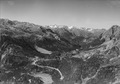 ETH-BIB-Nationalpark, Val Müstair, Blick nach WNW, Ofenpass-LBS H1-018072.tif