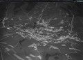 ETH-BIB-Tavannes v. O. aus 900 m-Inlandflüge-LBS MH01-006070.tif