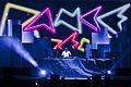 EXIT 2012 Dance Arena (1).jpg