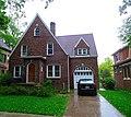 Earl E. Clark House - panoramio.jpg