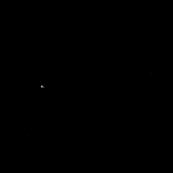 File:Earth-Moon system as seen from Mercury (EW1016558881B ...