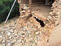 Earthquake Home 24.JPG