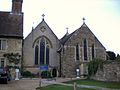 Easebourne Church 2.JPG