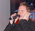 East 17 - Promotour in Cologne-1177.jpg