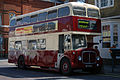East Kent bus (MFN 946F), 18 May 2014.jpg