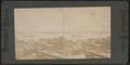 East River, N.Y, from Robert N. Dennis collection of stereoscopic views 2.png