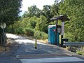 East along Spanish Fork River Trail from 1100 East, Jul 15.jpg