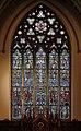 East window of St Hilary, Wallasey.jpg