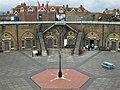 Eastbourne Redoubt 6.jpg