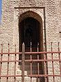Eastern Gate (Stairs), Gorkhatree.jpg