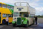 Eastern National bus 2383 (WNO 479), 2012 North Weald bus rally.jpg